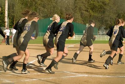 2008 district tournament in Centralia