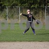 Fastpitch Softball : 13 galleries with 4160 photos