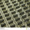 //www.dreamstime.com/stock-image-circuit-board-image14322731