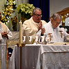Fr. Jasso Retirement