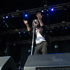 Father John Misty   Rock The Shores   Victoria BC