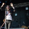 Father John Misty | Rock The Shores | Victoria BC