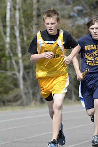 May 2,  republic Track meet 023