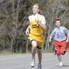 May 2,  republic Track meet 032