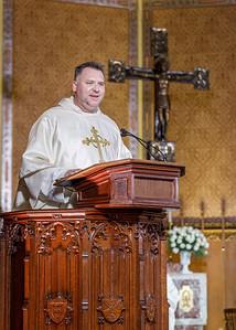 AJ AOH Mass of Thanksgiving 1016