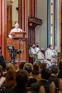 AJ AOH Mass of Thanksgiving 1009
