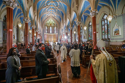 AJ AOH Mass of Thanksgiving 1002