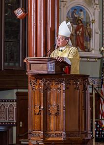 AJ AOH Mass of Thanksgiving 1020