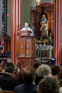 AJ AOH Mass of Thanksgiving 1008