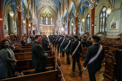 AJ AOH Mass of Thanksgiving 1001