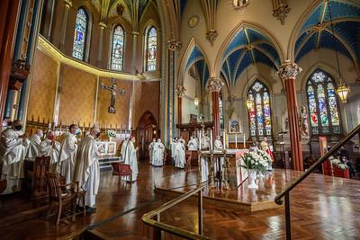 AJ AOH Mass of Thanksgiving 1003