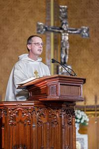 AJ AOH Mass of Thanksgiving 1005
