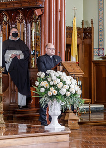AJ AOH Vigil for Priests 1038