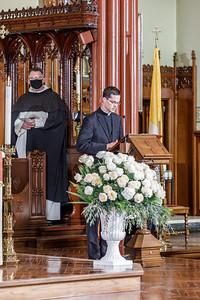 AJ AOH Vigil for Priests 1044