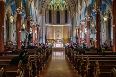 AJ AOH Vigil for Priests 1029