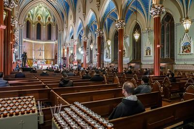 AJ AOH Vigil for Priests 1032