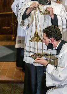 AJ AOH Vigil for Priests 1002