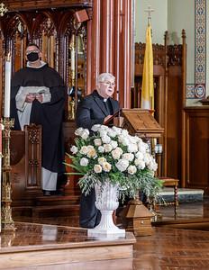 AJ AOH Vigil for Priests 1039