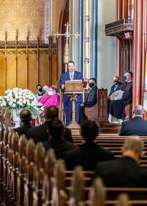 AJ AOH Vigil for Priests 1033