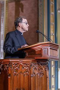 AJ AOH Vigil for Priests 1016