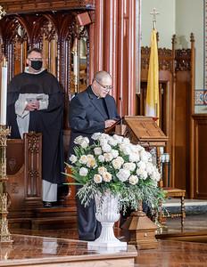 AJ AOH Vigil for Priests 1042
