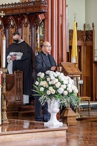 AJ AOH Vigil for Priests 1043