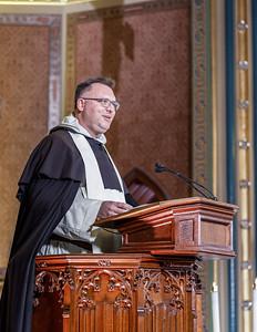 AJ AOH Vigil for Priests 1026