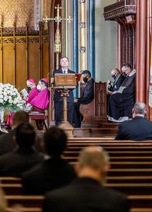 AJ AOH Vigil for Priests 1020