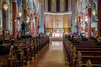 AJ AOH Vigil for Priests 1036