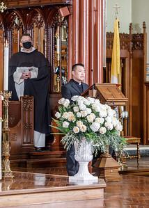 AJ AOH Vigil for Priests 1041