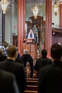 AJ AOH Vigil for Priests 1027