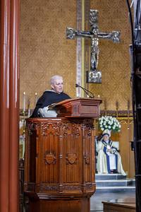 AJ AOH Vigil for Priests 1024