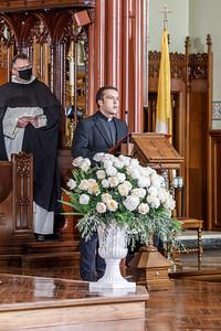 AJ AOH Vigil for Priests 1040