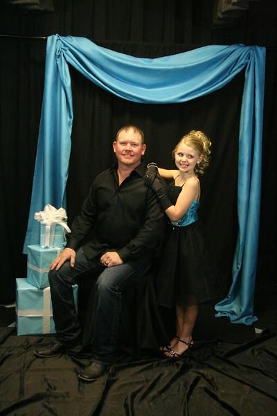 Father/DaughterDance