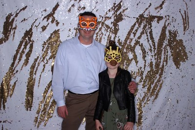 Had a blast snapping photos at The Springfield Young Life Father Daughter Dance 2018!   Love this photo? Order prints and more at www.findmysnaps.com/Fatherdaughter  Looking for an awesome photo booth for your next event? Head to www.bluebuscreatives.com for more info!