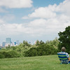 Fathers Day 2017<br /> <br /> Lars Anderson Park