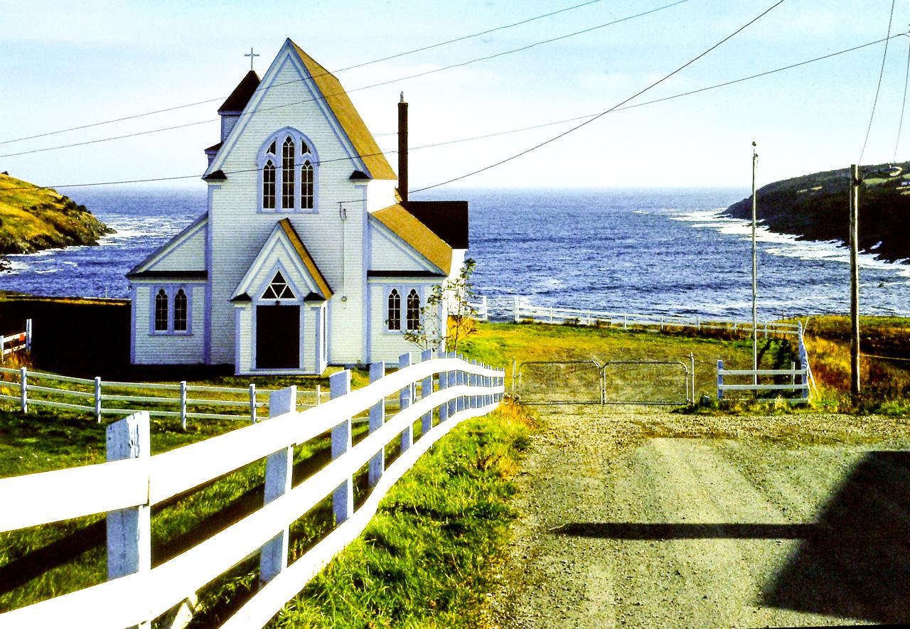 IMAGE: https://photos.smugmug.com/Fathers-photos/Newfoundland-1980/i-fvGKqhb/0/a2a5d726/X2/0067-X2.jpg