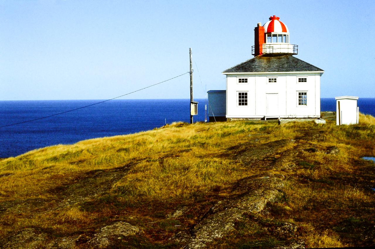 IMAGE: https://photos.smugmug.com/Fathers-photos/Newfoundland-1980/i-vxZXKv8/0/5ed27a64/X2/0628-X2.jpg