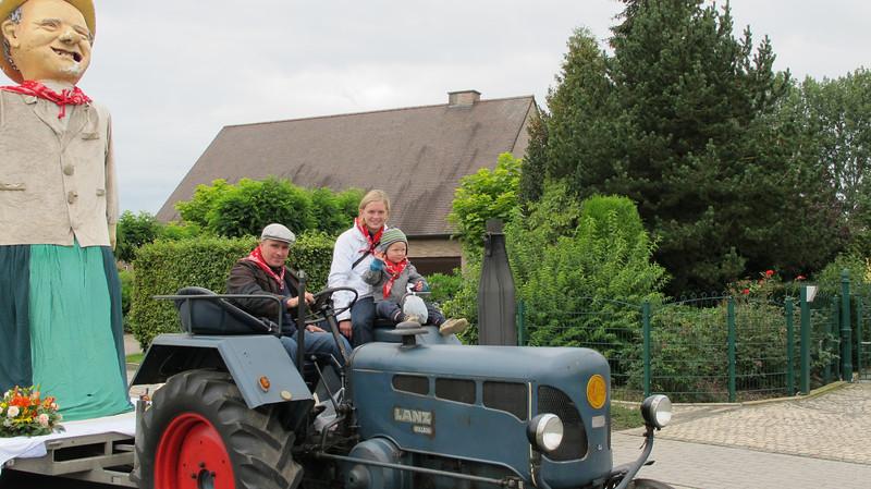 kermisgroepen faubourg 2011 010