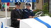 kermisgroepen faubourg 2011 019