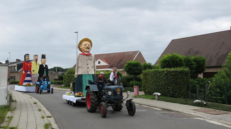 kermisgroepen faubourg 2011 009