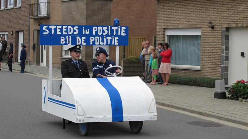 kermisgroepen faubourg 2011 018