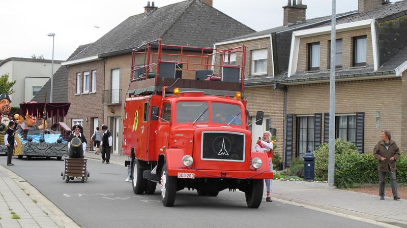 kermisgroepen faubourg 2011 013