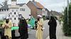 kermisgroepen faubourg 2011 034