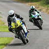 Faugheen 50 Road Races 2016