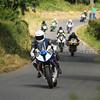 Faugheen 50 Road Races 2016