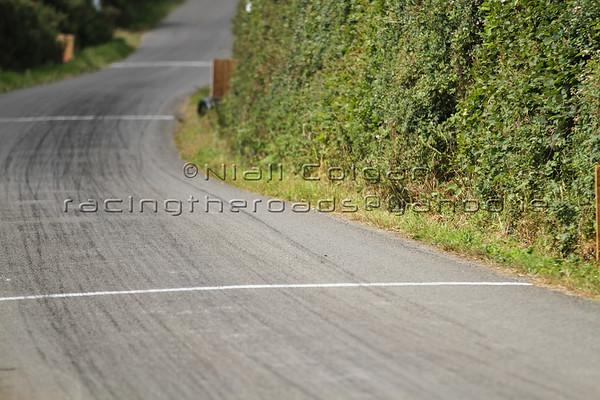 Faugheen 50 Road Races 2017