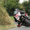Faugheen 50 Road Races 2017