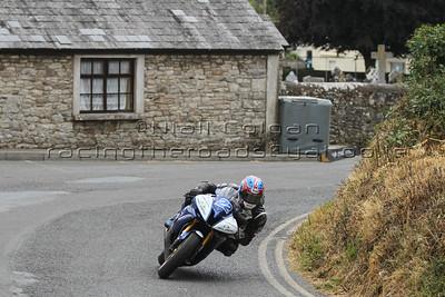 Faugheen 50 Road Races 2018
