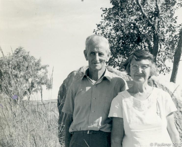 Ern&Alice Falkner